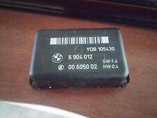 BMW 5er E39 X5 E53 E46 E38 Regensensor Sensor Regen rain sensor  6904012
