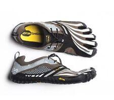 Vibram FiveFingers Spyridon LS Womens Sandal Shoe W4125 size 39 7