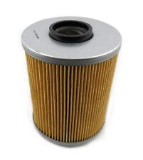 Bosch Original Oil Filter 72192WS Fits BMW 325I 325IS 325IC 525I 525IT M3 Z3