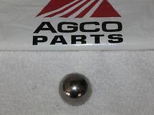 OEM Allis Chalmers Tractor Brake Acutator Ball 180 185 190 200 D17 70905371