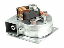 Vaillant turbomax plus Tuhouangi 824 824//2 828 828//2 837 e chaudière pompe 160928