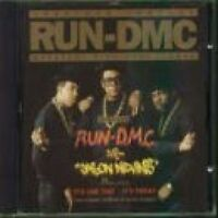 Run DMC Together forever-Greatest hits 1983-1991 [CD]