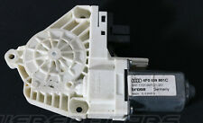 Org Audi A6 AR 4F Fensterhebermotor Motor Fensterheber vorne links VL 4F0959801C