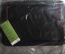 "belkin laptop,mac neoprene sleeve to fit up to 17"" brand new"