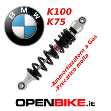 Mono Ammortizzatore Posteriore  BMW  K100  K75  350 mm  YSS   40107