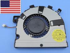 Original New CPU Cooling Fan DC28000EQF0 For Toshiba Satellite E45T-A4100