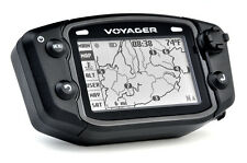 Trail Tech Voyager Computer Black KTM 125 - 450 SX SXF XCF 2000 - 2015 NEW