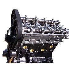 Rebuilt 01-06 Kia Optima 4cyl 2.4L DOHC Engine