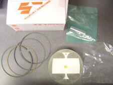 RMZ250 2011 KIT PISTON ORIGINAL SUZUKI 2010 RMZ 250 12110-49810 mxpuk (095)