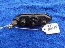 SUZUKI GS1150 OIL PRESSURE SENDING UNIT SWITCH DRAGBIKE GS 1150 1150E ES  C6F