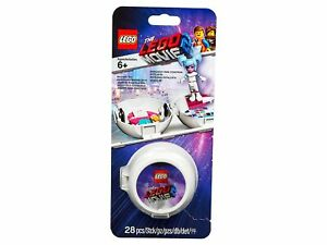 LEGO 853875 The LEGO Movie 2 Sweet Mayhem's Disco Pod New & Sealed FREE POST