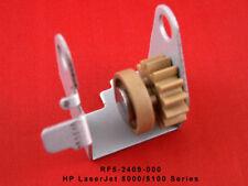 HP LaserJet 5000 5100 Swing Arm 14-Tooth Gear RF5-2409 RF5-2409-000 OEM Quality