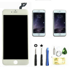 AAA iPhone 6S Plus White Replacement LCD Digitizer + Touch Screen Assembly Kit