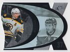 PATRICE BERGERON 2014-15 Upper Deck SPx Hockey 1997-98 SPx Retro #33 Bruins