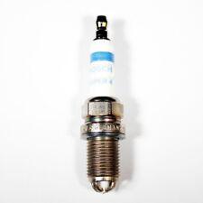 1x Bosch Bujía FR78 0242232501 [3165141074307]