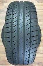 2 x Michelin Primacy HP 225/45 R17 94W XL (Intern.Nr.H1544)