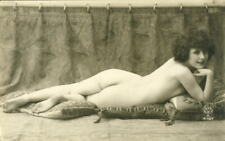 huge collection of erotic art , photos pinups on cd 1900-1980  #1