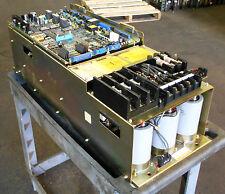 Fanuc AC Spindle Servo Unit, # A06B-6055-H118 #H508, Used,  Warranty