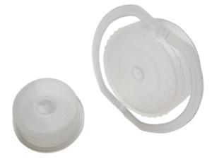 Verschlussdeckel Wasserbett Schraub Verschluss Stopfen Wasserbettzubehör Deckel