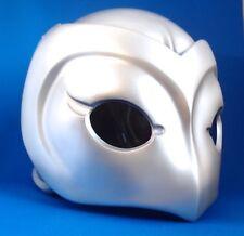 Phantom of the Paradise 1/1 Scale Prop Relica Life Size MASK LE Medicom Toy NIB