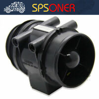 Mass Air Flow Meter for Toyota Avalon Camry 4runner Tacoma ES300 22250-20020