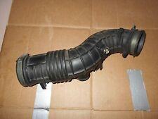 90-93 Honda Accord Engine Air Inlet Tube Pipe Hose 2.2 DX EX LX