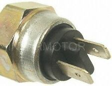 Standard Motor Products SLS34 Brake Light Switch
