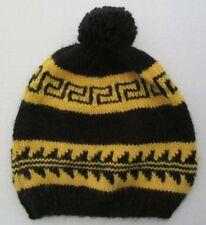 cad824a487b Ralph Lauren Women s Hat