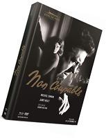 Non Coupable [Edition Prestige Limitée Numérotée blu-ray + dvd + livret + photos