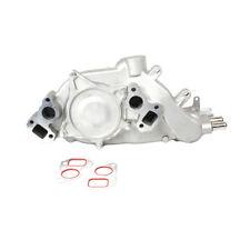 Engine Water Pump-VIN: G, OHV, 16 Valves DNJ WP3159