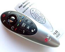NEW ORIGINAL TV REMOTE CONTROL LG MAGIC AN-MR500G AKB73976001