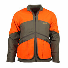 Gamehide Shelterbelt Mid-Weight Upland Hunting Jacket