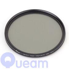 Pixco XS-Pro1 40.5mm Super Slim Circular Polarizing CPL Filter