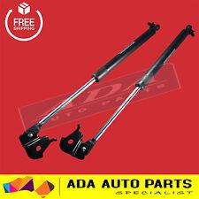 Brand New Toyota Landcruiser 80 Series Bonnet Gas Struts  (Pair)