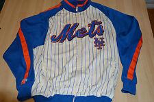 veste de survêt de l'équipe des METS / Baseball - Medium