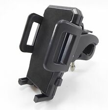 2FastMoto Handlebar Cell Phone Mount Motorcycle GPS PDA MP3 Ipod Honda