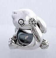 New 100 Authentic Pandora Reflexions 925 Silver Mesh Choker Necklace 398252 Ebay