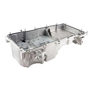 12581209 CHEVROLET PERFORMANCE GTO LS1 LS2 OIL PAN