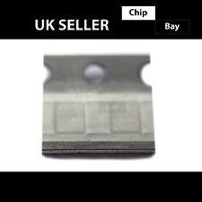 2x iPhone 5S 5C LCD U3 Screen Display Power IC Chip 20 PIN