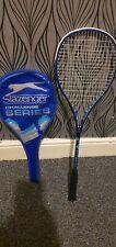 Vintage Slazenger Challenge Series Squash Racket