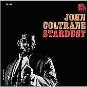 John Coltrane - Stardust (2007)