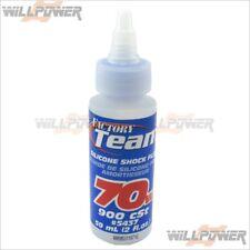 2oz 70wt Shock Oil #PY5437AE (RC-WillPower) Team Associated RC8B3e