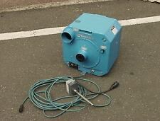 Munters M 120 Bautrockner Trockner M120 Luftentfeuchter