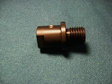 USA MADE LATHE CHUCK ADAPTER FITS SHOPSMITH MARK V 10ER and 10E MODELS 1 x 8 TPI