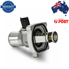 Thermostat & Housing for Holden Cruze F18D4 2013-2016 55597008 Brand New AU
