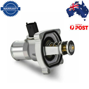AU Thermostat & Housing fits Holden Cruze F18D4 2013-2016 55597008 Fast Shipping