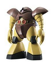 Bandai Robot Spirits SIDE MS MSM-03 Gogg ver. A.N.I.M.E. Mobile Suit Gundam