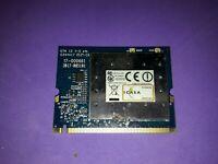 Per Packard Bell Easynote MIT-RHEA-C Portatile SCHEDA WIFI ASKEY WLL3090(LF)