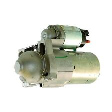ACDelco 337-1200 New Starter