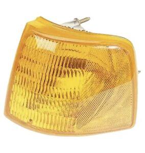 For 1993-1997 Ford Ranger Turn Signal Corner Light Lamp Driver Side